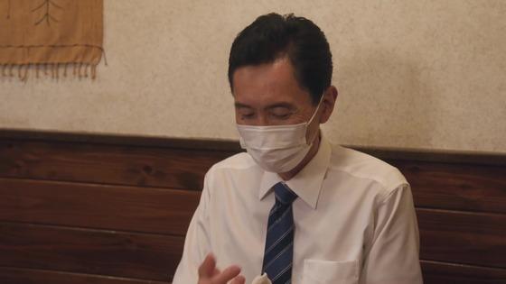 「孤独のグルメ Season9」9期 5話感想 (65)