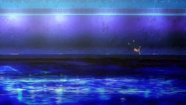 「とある魔術の禁書目録Ⅲ」3期 7話感想 (68)