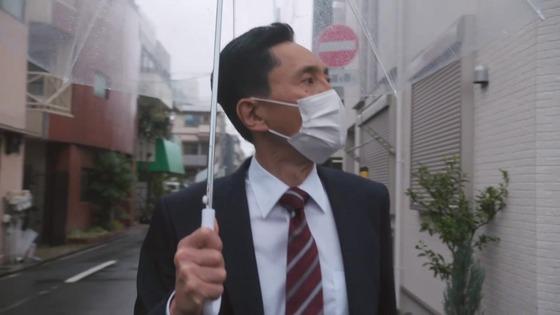 「孤独のグルメ Season9」11話感想 (23)