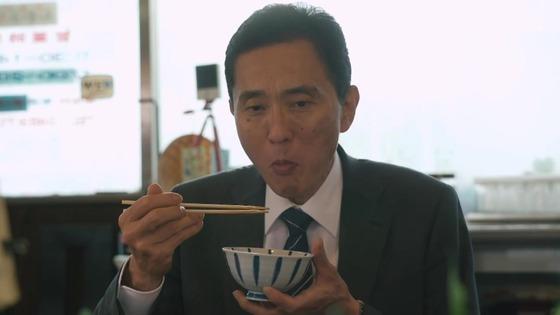 「孤独のグルメ Season9」2話感想 (99)