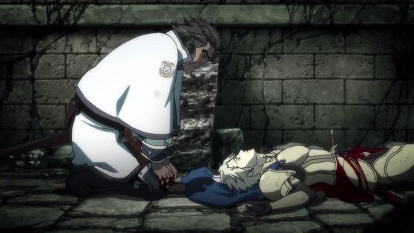「神撃のバハムート VIRGIN SOUL」23話 (22)