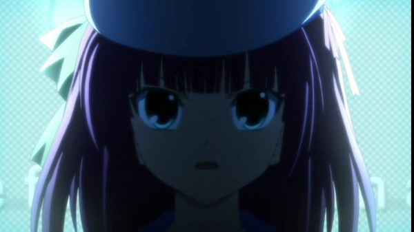 「Angel Beats!」1話感想 (80)