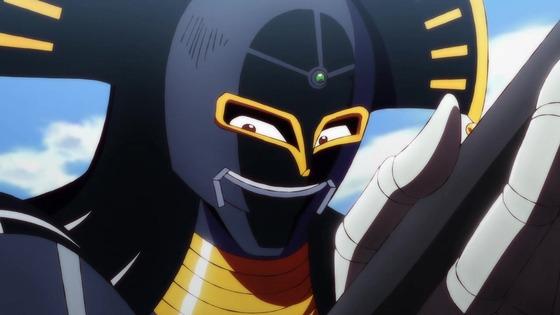 「ダイの大冒険」42話感想 (43)