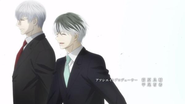 「東京喰種:re」7話感想 (120)