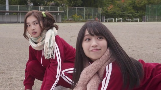 ドラマ「ゆるキャン△2」2期 2話感想 (99)