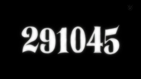 「約束のネバーランド」4話感想 (2)