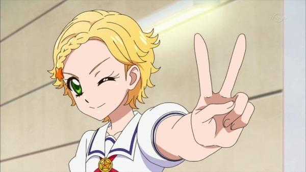 アイカツ! (7)