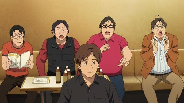 SHIROBAKO (46)