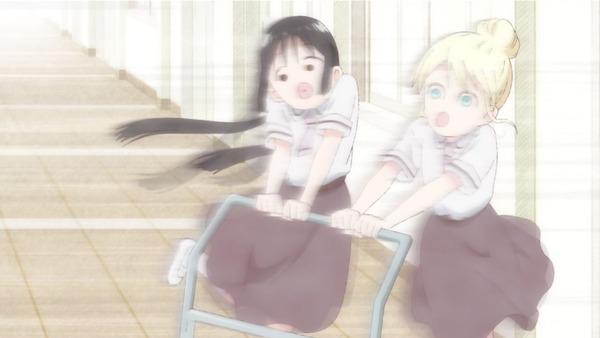 「あそびあそばせ」10話感想 (66)