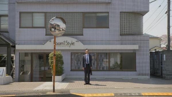 「孤独のグルメ Season6」4話 (12)