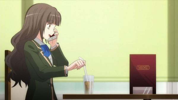 「暗殺教室」第2期 16話感想 (41)