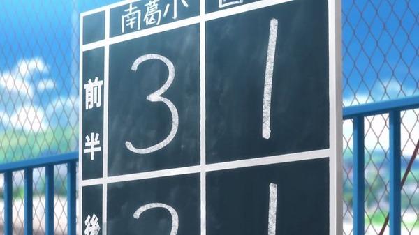 「キャプテン翼」3話感想 (59)