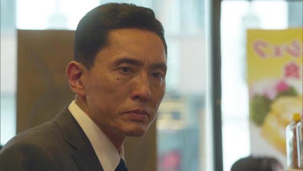 「孤独のグルメ  Season8」1話感想 (103)