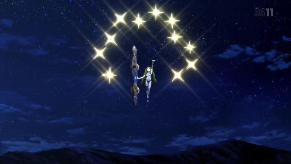 「FateGrand Order」FGO 6話感想 (37)