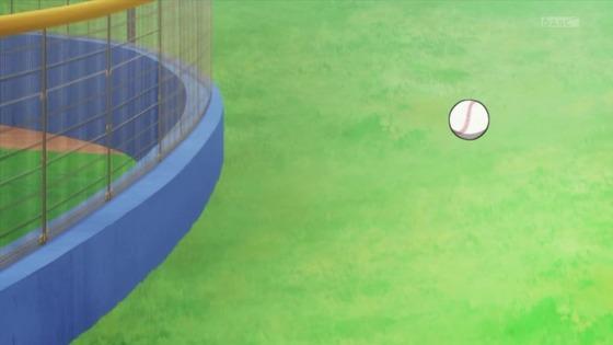 「球詠」8話感想 画像 (89)