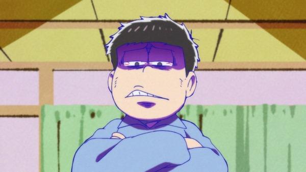 「おそ松さん」2期 9話 (38)