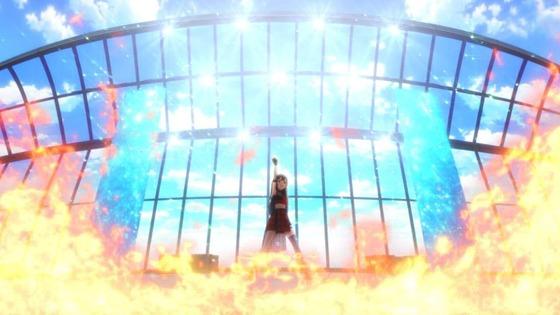 「ラブライブ!虹ヶ咲学園」第3話感想 画像 (63)