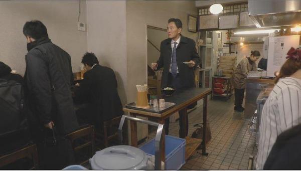 「孤独のグルメ」大晦日スペシャル 食べ納め!瀬戸内出張編 (8)