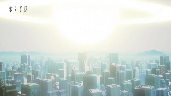 「デジモンアドベンチャー:」第3話感想 画像 (23)