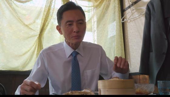 「孤独のグルメ Season9」4話感想 (68)