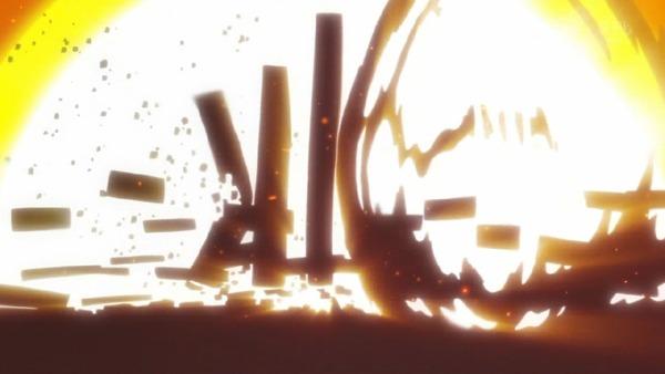 「僕のヒーローアカデミア」23話 (44)