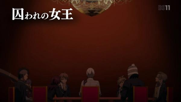 「食戟のソーマ 餐ノ皿(3期)」6話 (9)