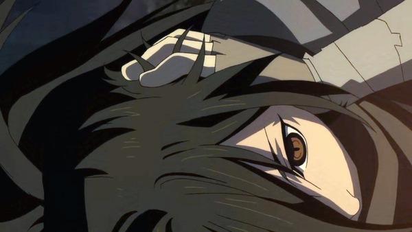 「どろろ」第5話 感想 (2)