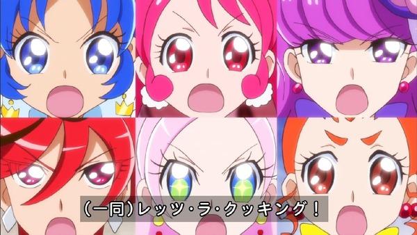 「キラキラ☆プリキュアアラモード」40話 (24)
