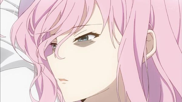 「刀使ノ巫女」11話感想 月下の閃き、夢見るように堕ちていく。燕結芽が望む強さは……!!(画像)