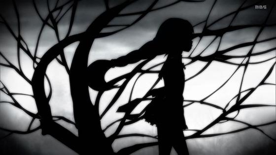 「マギアレコード」2期 1話感想 画像 (31)