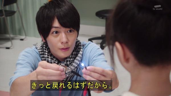 「仮面ライダービルド」4話 (42)
