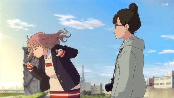 「SSSS.DYNAZENON ダイナゼノン」2話感想 (50)