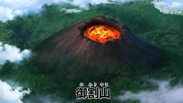 「斉木楠雄のΨ難」完結編 (99)