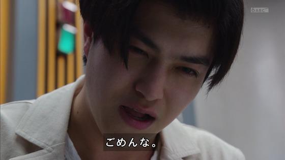 「仮面ライダーゼロワン」第38話感想 (45)