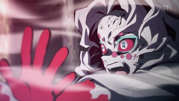 「鬼滅の刃」20話感想 (16)