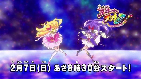 プリキュア (5)