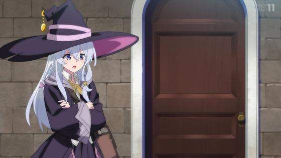 「魔女の旅々」第2話感想 画像  (26)