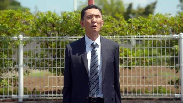 「孤独のグルメ Season8」4話感想 (6)