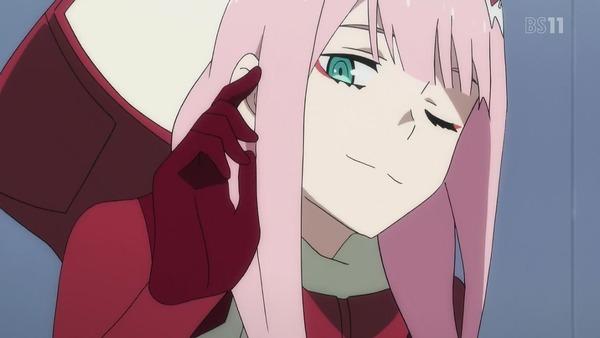「ダーリン・イン・ザ・フランキス」4話 (51)