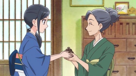 「ヒーリングっど プリキュア」第17話感想 (16)