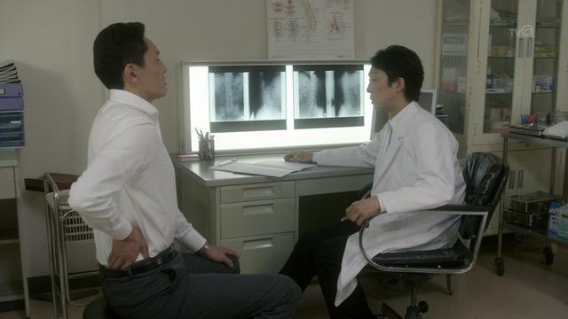 孤独のグルメ Season5 (24)