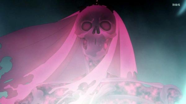 「FateGrand Order」FGO 12話感想 画像 (31)