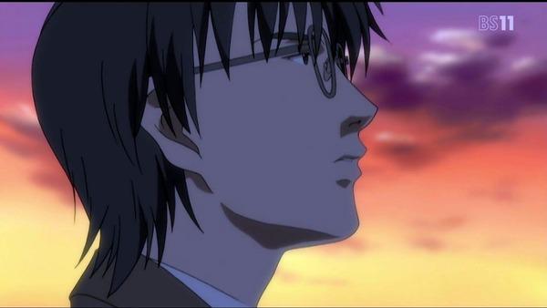 「地獄少女 宵伽」4期 9話(1期 12話) (33)