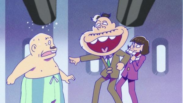 「おそ松さん」2期 16話 (8)