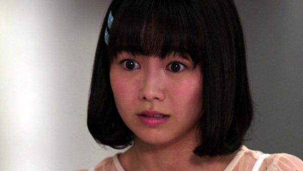 「仮面ライダービルド」43話感想 (24)