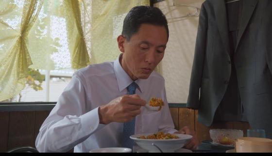 「孤独のグルメ Season9」4話感想 (83)