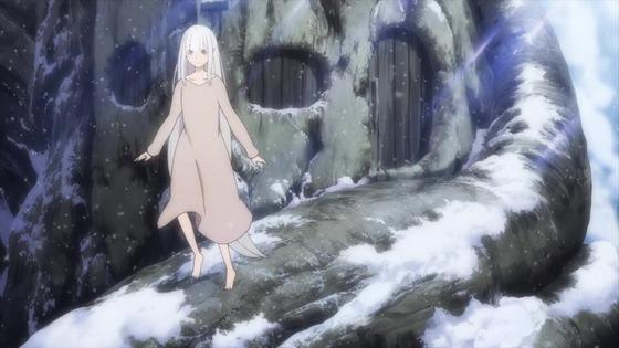 「Re:ゼロから始める異世界生活 氷結の絆」 (53)