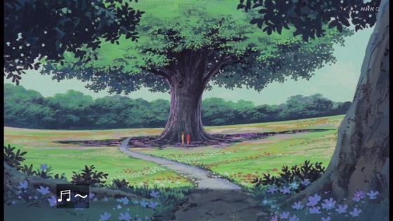 「未来少年コナン」第13話感想 (68)