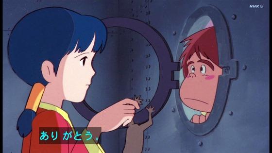 「未来少年コナン」第7話感想 (61)