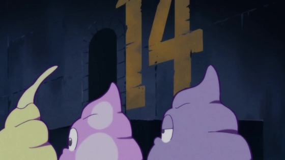「おそ松さん」第3期 第1話感想 (101)